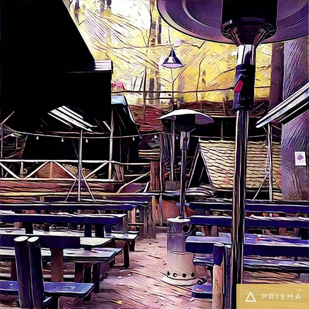 #kellerwald #Forchheim #forchheimshots #beer #sonntag #bbg #prisma #servus #franken