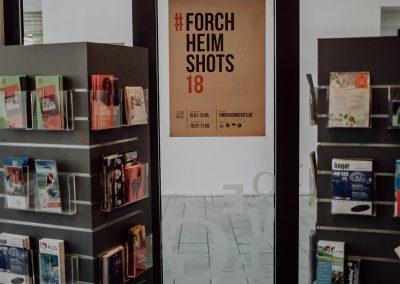 Forchheimshots2018-13