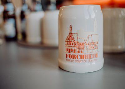 Forchheimshots2018-6