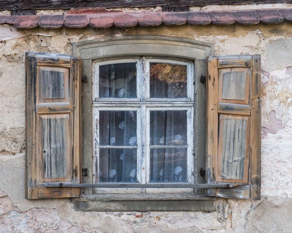 Pretzfeld #forchheimshots #forchheimerleben #fränkische schweiz #wunderschön