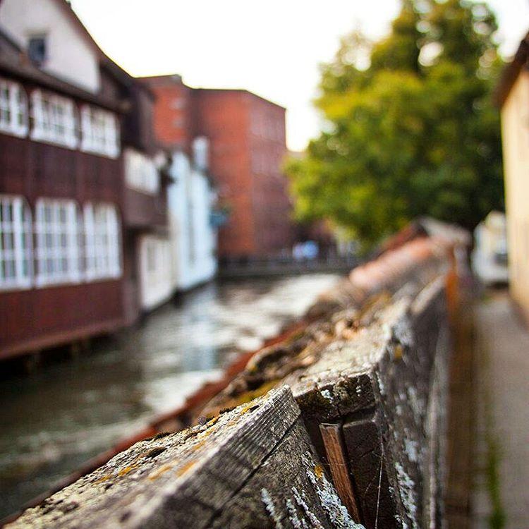 Nachdem grad keine Filmdrehs oder sonst was spannendes ansteht, hab ich mal ein bisschen in der Bilderkiste gebuddelt und Futter für @ForchheimShots gefunden. ^^ #ForchheimShots #Forchheim #Fotografie #Foto #Photography #Photo #StreetPhotography #Tiefenunschärfe #DepthOfField #Bokeh #Urban #Franken #Franconia #igersforchheim